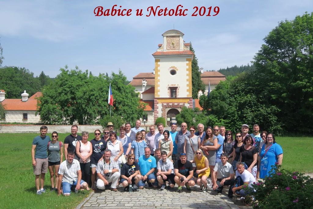 Babice 2019 001