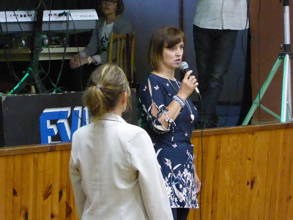 Babice 2017 207