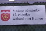 Babice 2017 001