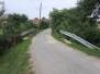 Oprava mostu Bolíkovice 2020