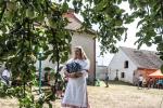 035--zahradni-slavnost-babice-2018-08-12_43372089364_o