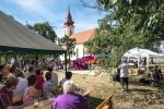 048--zahradni-slavnost-babice-2018-08-12_42281927440_o