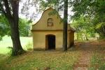 kostel11
