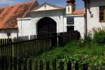 kostel15