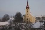 kostel16