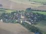 Letecké pohledy 2011