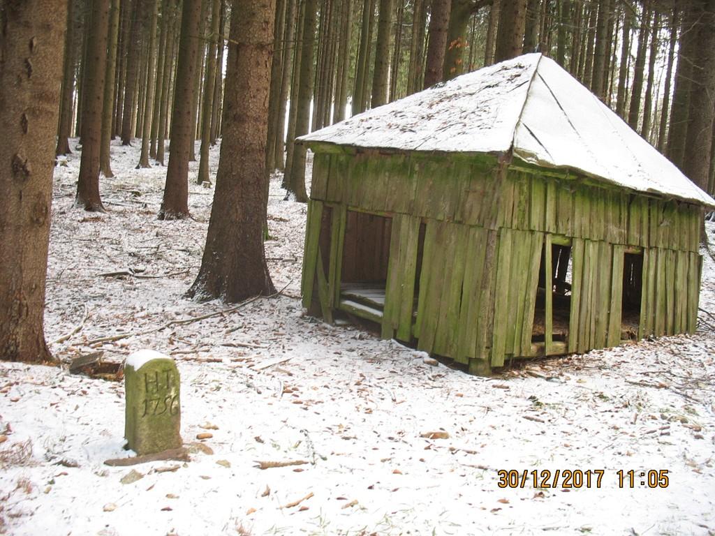 Mařenka 2017 034