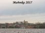 Mařenka 2017