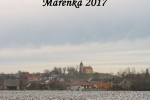 Mařenka 2017 001