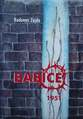 kniha_babice_zejda