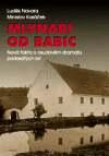 kniha_mlynari_od_babic