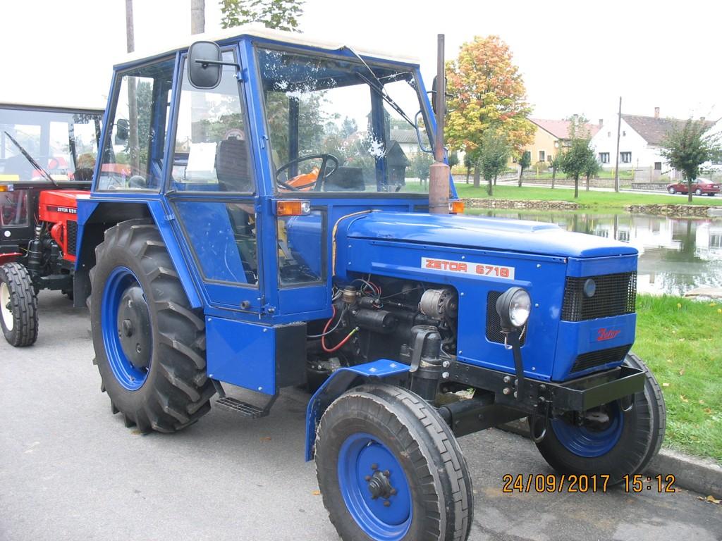 Zetor 056
