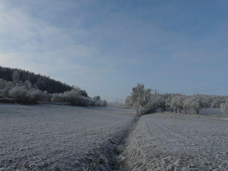 zima03