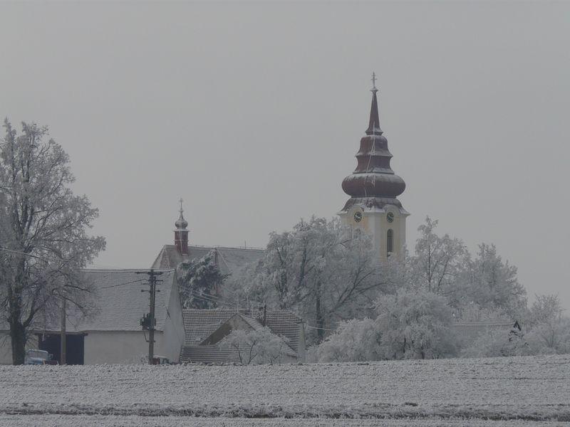 zima06
