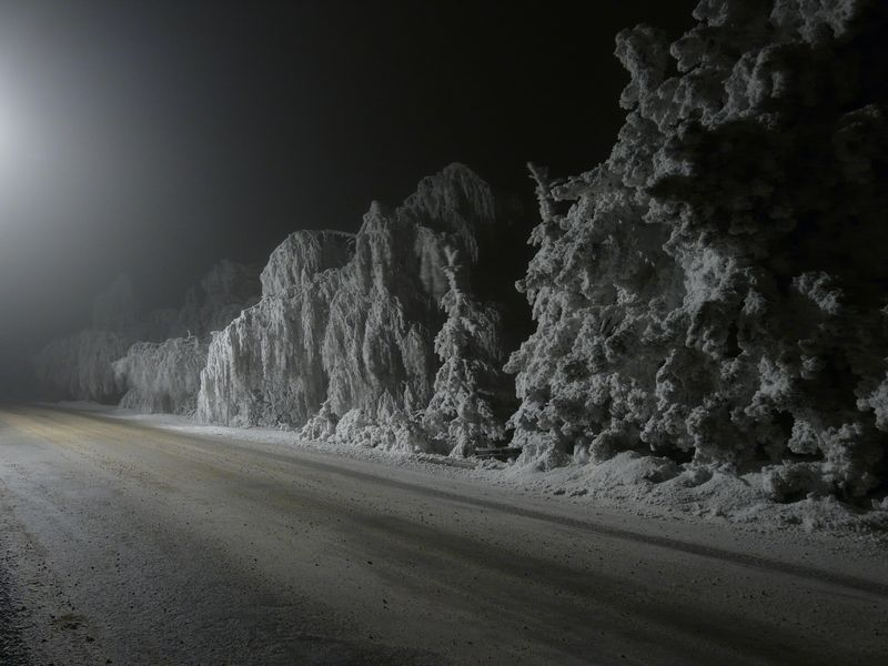 zima09