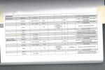 Chem. přípravky na  kůrovce 2018