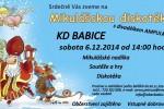 Mikulas_2014