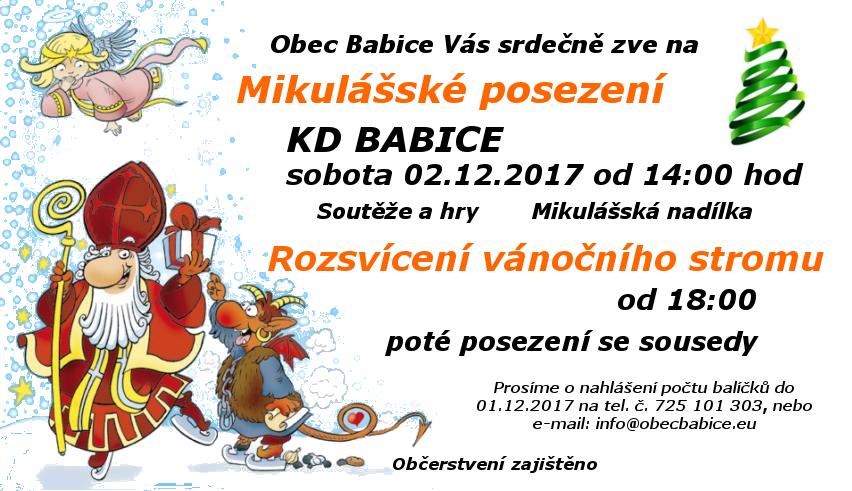Mikulas_2017