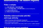 dobrovolnicka_pomoc_muni_A4_online_region