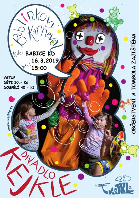 karneval2019