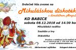 mikulas2018