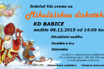 mikulas_pozvanka