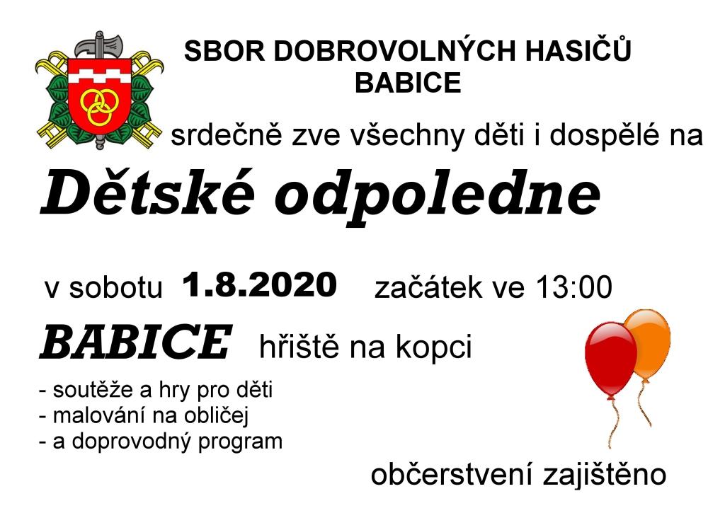 plakat_detske_odpoledne_2020_web