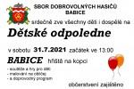 plakat_detske_odpoledne_2021_web