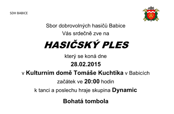pozvanka_ples_web