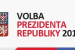 rozcestnik-volby-prezident