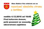 strom_betlem