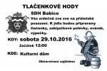 tlacenky2_web