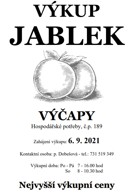 vykup_jabloka