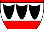 znak_trebic
